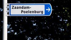 poelenburg