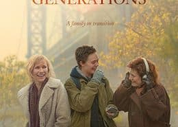 threegenerationsposter
